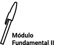 Modulo Fundamental II